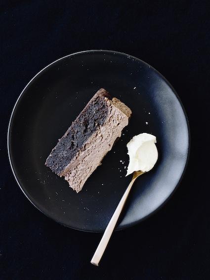 03 Menu Oktober dessert