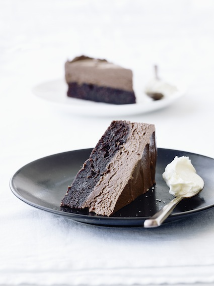 04 Menu Oktober dessert