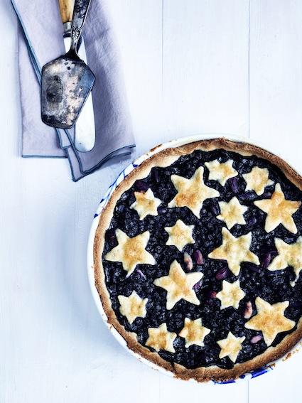 blåbær pie efter 01